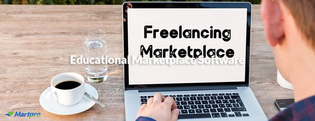 best-freelance-marketplace-builder