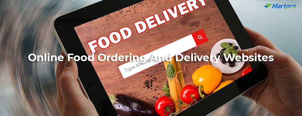 build-advanced-food-ordering-delivery-website-with-best-features