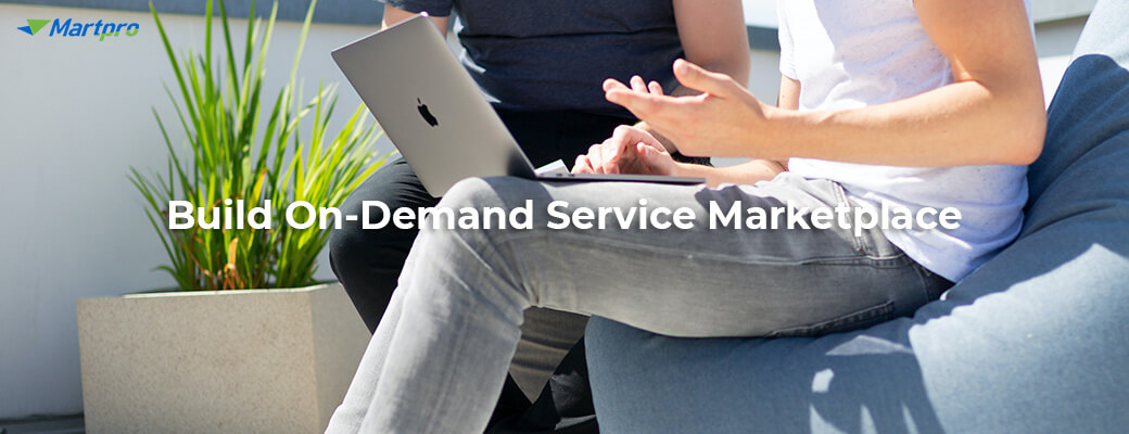 build-on-demand-services-marketplace-app-with-pro-features