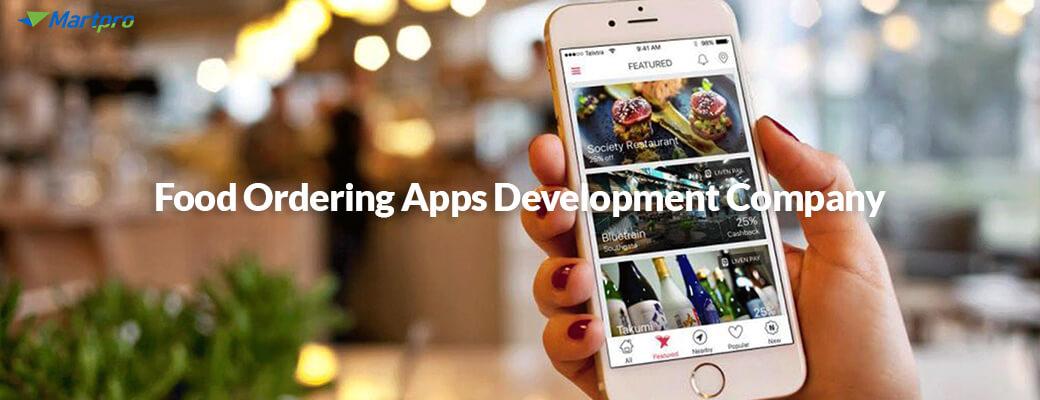 create-food-app