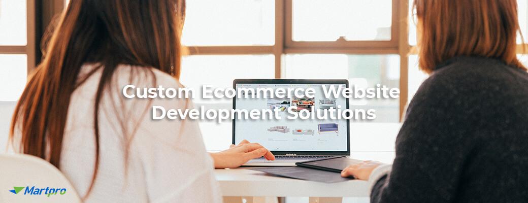custom-ecommerce-development-solutions