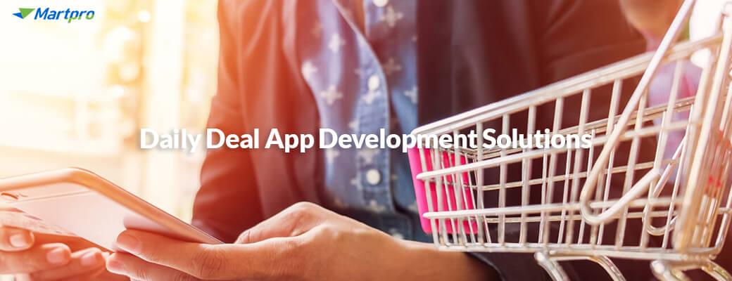 daily-deals-website-development