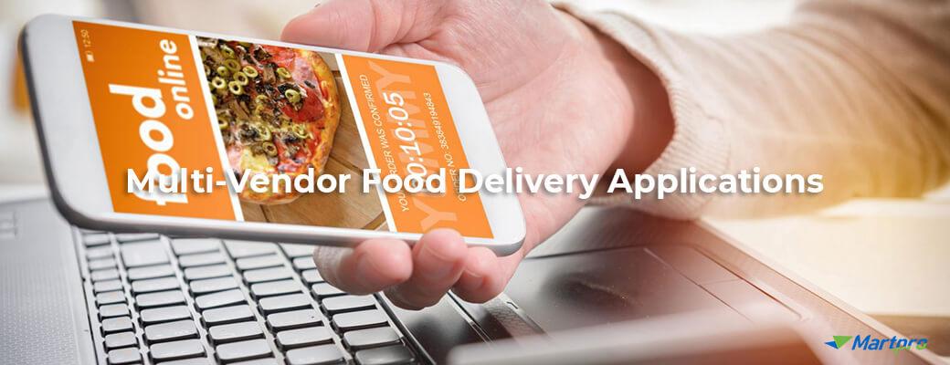 food-ordering-delivery-mobile-app-uae