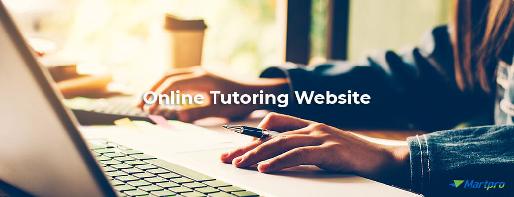 how-to-build-an-online-tutoring-platform