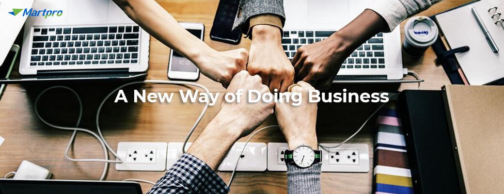 new-age-rental-business-ideas-in-sharing-economy-for-digital-entrepreneurs