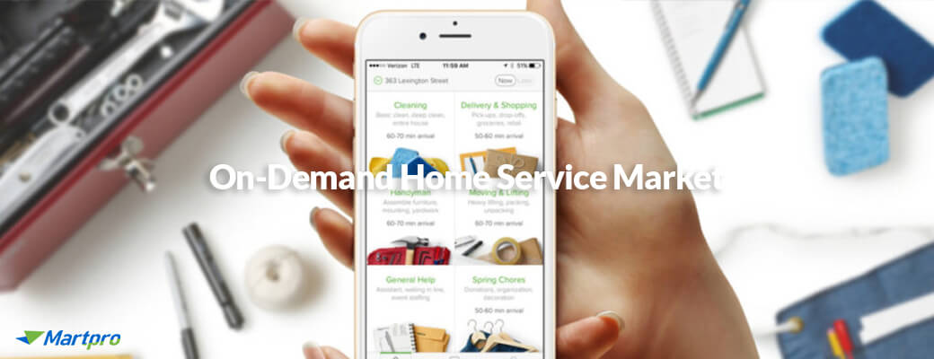 next-big-trend-on-demand-home-services