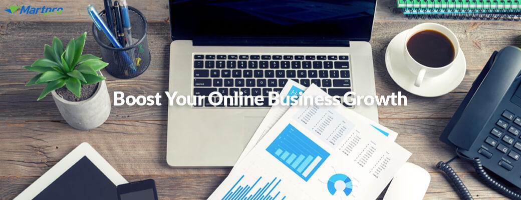 online-business-consultation-services