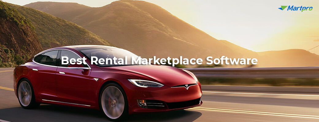 start-peer-to-peer-car-renting-portal-with-these-advanced-features