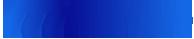 Logistics MarketPlace | Logistics MarketPlace Platform